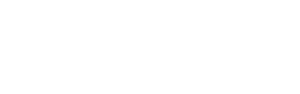 the imagineers logo