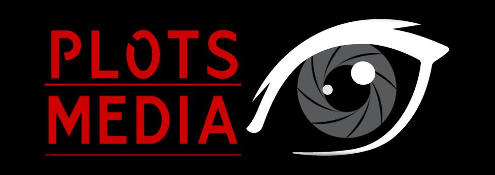 Plots Media